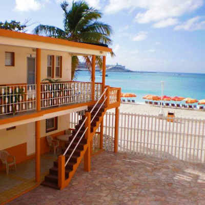 seaview-beach-hotel-sxm-6