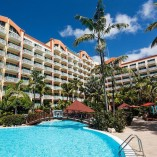 sonesta-maho-beach-resort-casino-st-maarten-maho-bay-000
